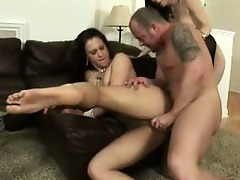 want to fuck my daughter gotta fuck me first #08