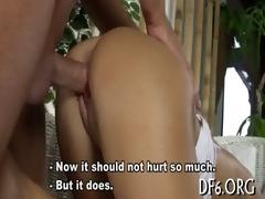 download 1st time porn movie scenes