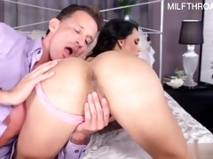 hot daughter great sex