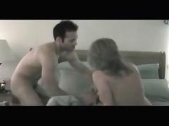 wife having sex on hidden cam