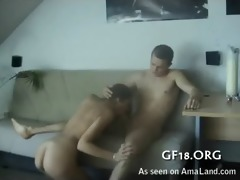 ex girlfriend porn movie scene