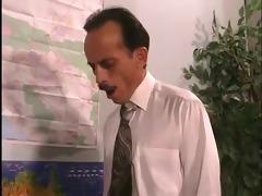 teacher fucks his lil mexican student mc169