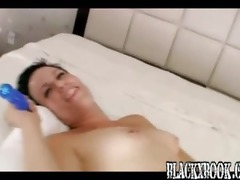 pastors daughter first porn and creampie.avi