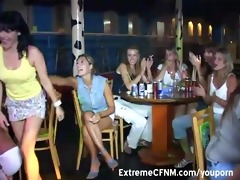 cuties night out they end up fucking and engulf