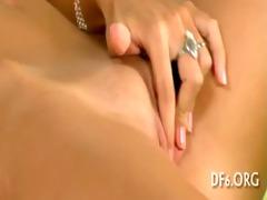 virgin floozy licked& drilled