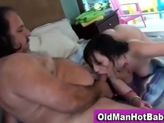 ron jeremy copulates sexy younger playgirl
