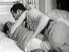 old and juvenile fucking relations in bed