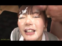 japan sex cute girl large pointer sisters cumming
