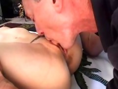 i drilled my girlfriends sister - scene 2