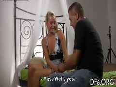 1st time beast porn