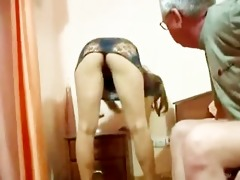 old dad fucked his sons juvenile italian wife
