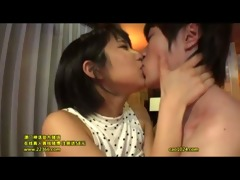 fucking japan youthful sister 4
