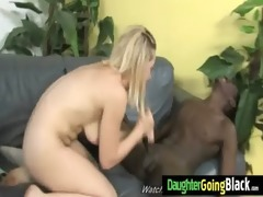 white babe takes biggest black dick 5