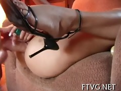 bitch fingers wet holes