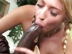 daughter tastes her own cum