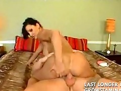 horny mother fucking step son01