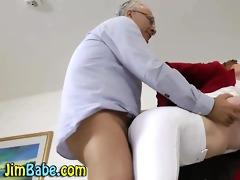 brit equestrian rides dick