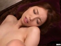 japanese cuties attacked priceless sister at