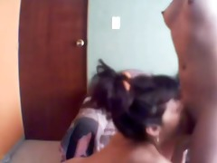 mother and daughter disrobe on webcam