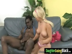 watching my juvenile daughter drilled by a