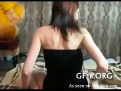 free mobile ex girlfriend porn