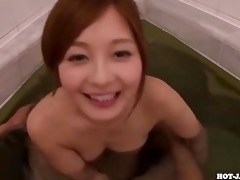 japanese girls fucked sexy jav mother at