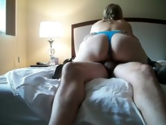 mother id like to fuck rides her neighbors rod