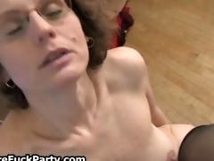 mellow women love getting fucked part3