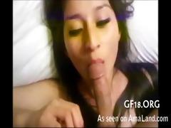 ex girlfriends porn photos