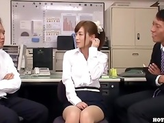 japanese girls fucking hot jav young sister at