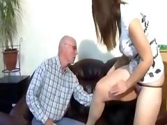 dad wants juvenile virgin ass