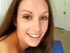 daughter anal abase