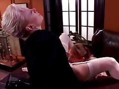 older women and younger hotties vol3 - scene 5