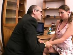 enchanting gratifying for teacher