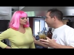 step dad fantasies - scene 3