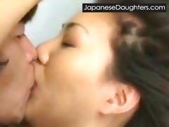 dad can to violate japanese legal age teenager