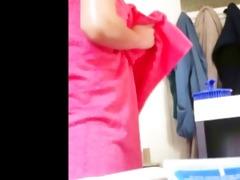 shower sister 1