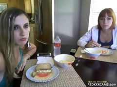 camgirl livecam session 37