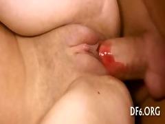 cock happy by a virgin