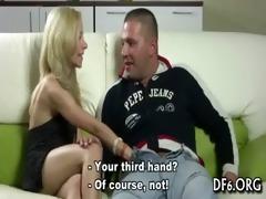 defloration sex free upload