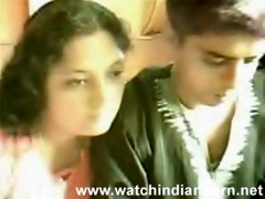 sexy bhabi and devar on livecam