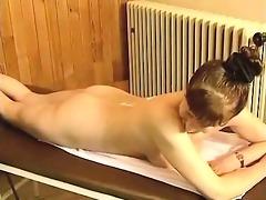 stephanie hot plumper fuck