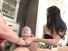 want to fuck my daughter gotta fuck me first #12