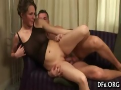 virgin beauty masturbates