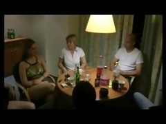 german nice group