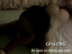 free ex girlfriends porn movie scenes