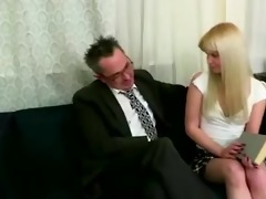 lascivious old teached fucks his juvenile