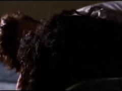 lisa bonet - cutie heart (sex scene)