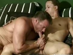 large cock fucking